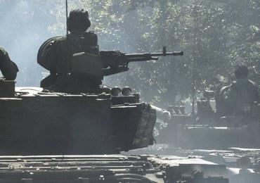 Prezydent Duda: Jestem jak najdalej od decyzji, by gdziekolwiek wysyłać polskich żołnierzy