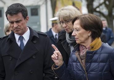 """Francja sprzeciwia się Niemcom. """"Nie przyjmiemy już więcej uchodźców"""""""