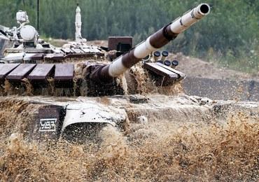 """Europie grozi poważny konflikt z Rosją? """"Szykują się na wielką wojnę"""""""