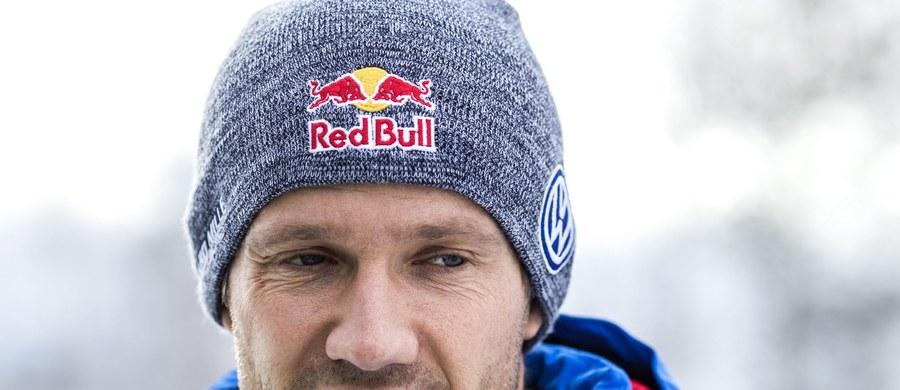 Trzykrotny mistrz świata Sebastien Ogier (VW Polo WRC) po raz drugi z rzędu wygrał Rajd Szwecji. Zawody w Skandynawii były drugą rundą tegorocznych MŚ.