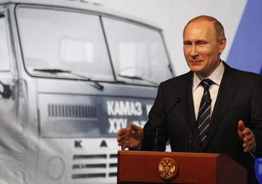 Obama rozmawiał telefonicznie z Putinem. Tematy: Syria, Ukraina, Państwo Islamskie