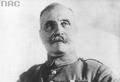 16 lutego 1919 r. Rozejm w Trewirze