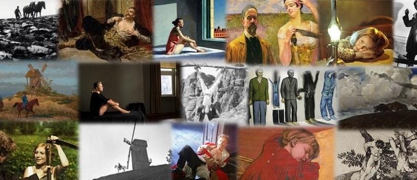 Z okazji zbliżających się 90. urodzin Andrzeja Wajdy 24 lutego w Kinie Muz w Muzeum Narodowym w Warszawie ruszy cykl wykładów i projekcji poświęcony inspiracjom malarskim w filmach reżysera. To wspólna inicjatywa Polskiego Instytutu Sztuki Filmowej i Muzeum Narodowego w Warszawie.