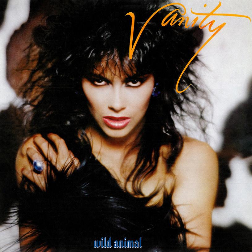 Wokalistka znana z zespołu Vanity 6 oraz protegowana Prince'a zmarła 15 lutego w wieku 57 lat.