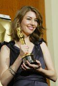 Oscary w cieniu Malin