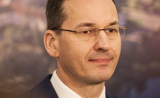 Wielomiliardowe inwestycje, przestawienie polskiej gospodarki na nowe tory, wsparcie i rozwój przemysłu – to znaleźć ma się w wielkim planie gospodarczym wicepremiera i ministra rozwoju, który dziś przyjąć ma rząd.