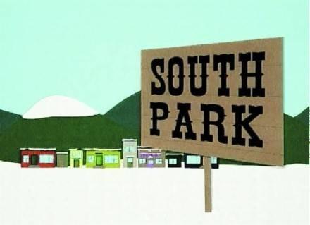 Zobacz trailer: South Park