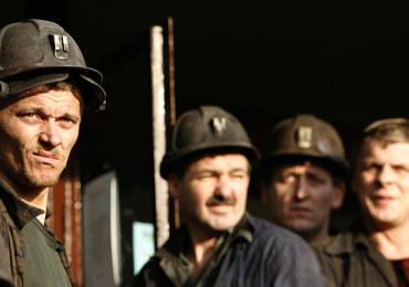 Do piątku związkowcy dają czas Kompanii Węglowej na informacje ws. wynagrodzeń