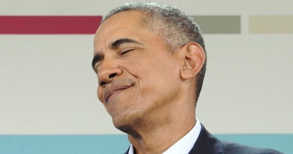 Źródła rządowe w Waszyngtonie potwierdziły, że w marcu prezydent Barack Obama pojedzie na Kubę. Wizyta w Hawanie będzie częścią podróży amerykańskiego przywódcy do Ameryki Łacińskiej. Będzie to pierwsza wizyta amerykańskiego prezydenta na Kubie od 88 lat.