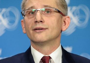 """""""Super Express"""": Prezes NIK przyznał sobie 40 000 zł nagrody"""
