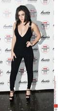 Wręczono NME Awards 2016: Triumf Charli XCX i Taylor Swift