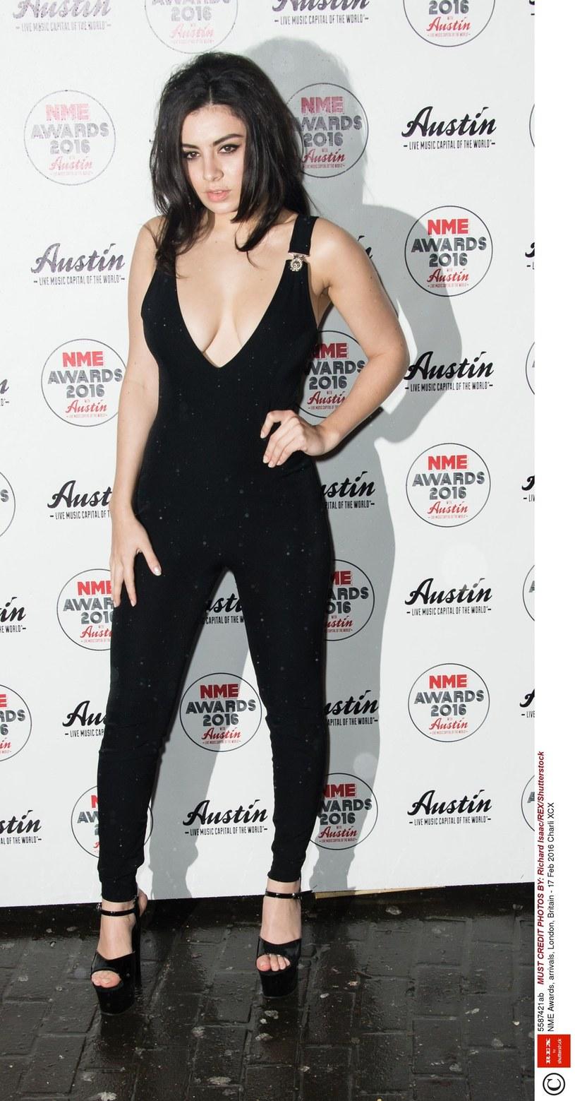 17 lutego w  Londynie odbyło się wręczenie prestiżowych nagród NME Awards 2016.