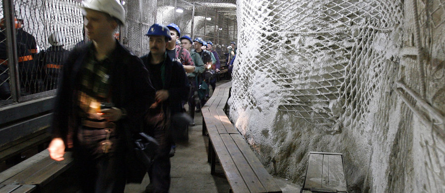 Zarząd Kompanii Węglowej wydał broszurę, w której informuje pracowników o kluczowych założeniach biznesplanu dla Polskiej Grupy Górniczej. Górnicy mogą dziś znaleźć ulotkę w kopalnianych gablotach.
