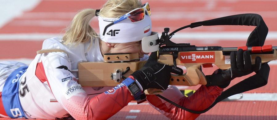 """Biało-czerwone biathlonistki rozpoczęły ostatnie przygotowania do mistrzostw świata, które na początku marca rozpoczną się w Oslo. Polki są obecnie w Ruhpolding. Spędzą tam dziewięć dni. """"Codziennie będziemy trenować na nartach, ale ważna będzie odnowa biologiczna"""" - mówi w rozmowie z RMF FM trener kadry Adam Kołodziejczyk."""