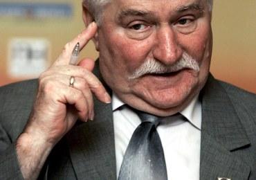 """Światowe media piszą o Wałęsie. """"Kolaborował z reżimem"""", """"Płatny informator komunistycznych służb"""""""
