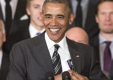 Pierwsza taka wizyta od blisko 90 lat. Prezydent USA poleci na Kubę