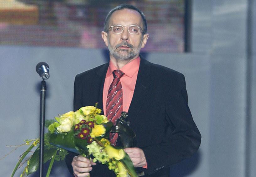 Andrzej Fidyk przestał pełnić funkcję kierownika redakcji form dokumentalnych TVP1, rozstał się z telewizyjną Jedynką za porozumieniem stron.