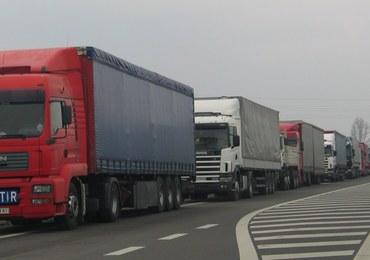 Będzie wreszcie kompromis z Rosją ws. transportowców?
