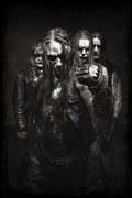 Marduk: Dwa koncerty w Polsce