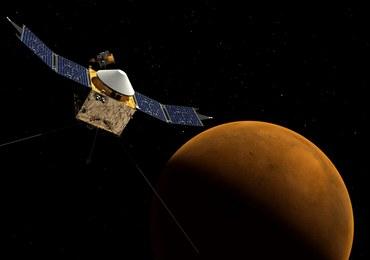Rekordowa liczba osób chce... polecieć na Marsa. NASA wkrótce wyłoni najlepszych kandydatów