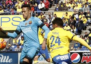 Neymar fanem... Cristiano Ronaldo