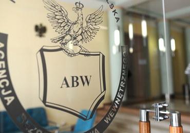 Beata Szydło powołała nowych szefów służb specjalnych