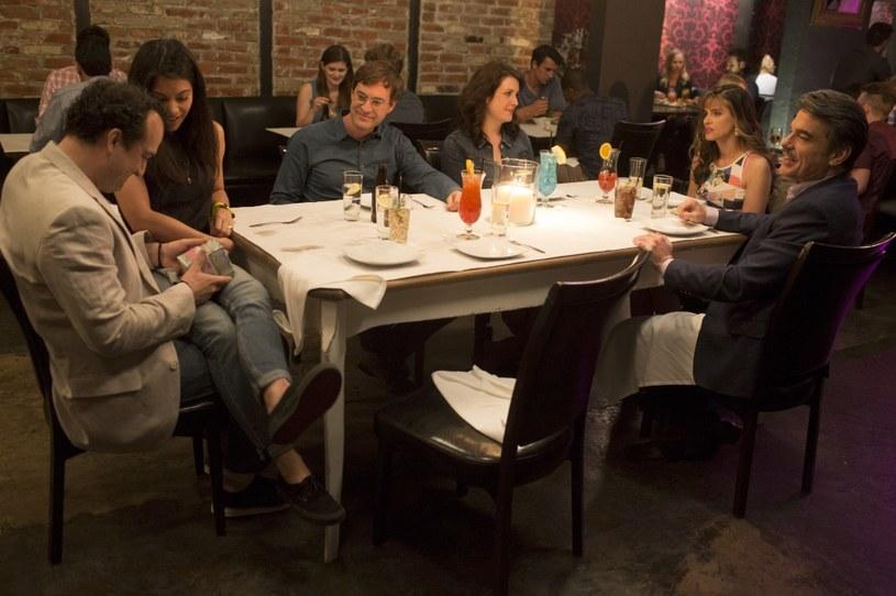 """Już od 22 lutego na antenie HBO można oglądać drugi sezon serialu """"Bliskość"""". Produkcja jest również dostępna na platformie HBO GO!"""