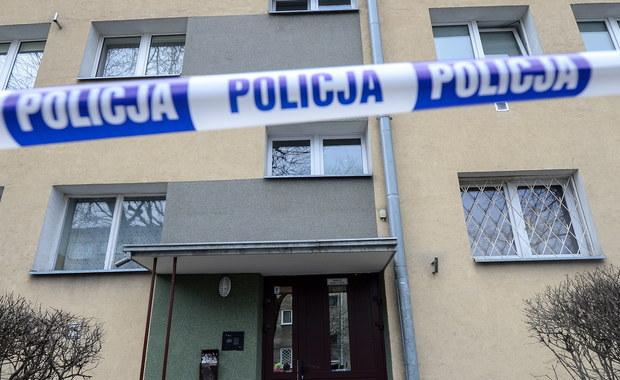 Jest trzymiesięczny areszt tymczasowy dla Krzysztofa S. Mężczyzna przyznał się do zamordowania swojej 42-letniej partnerki na warszawskiej Woli. Do zbrodni doszło w niedzielę.