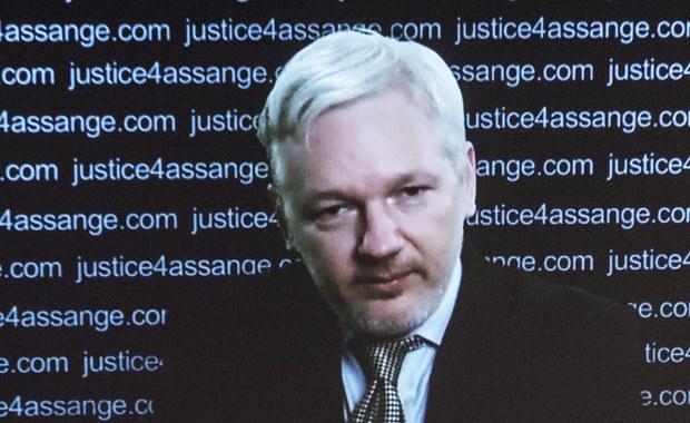 Demaskatorski portal WikiLeaks opublikował nowe dokumenty, ujawniające, że amerykańska Agencja Bezpieczeństwa Narodowego (NSA) inwigilowała byłego premiera Włoch Silvio Berlusconiego, premiera Izraela Benjamina Netanjahu oraz sekretarza generalnego ONZ Ban Ki Muna.