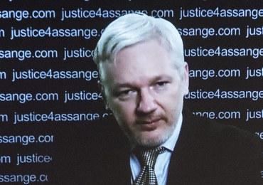 Nowe rewelacje WikiLeaks: Amerykanie inwigilowali Berlusconiego i szefa ONZ