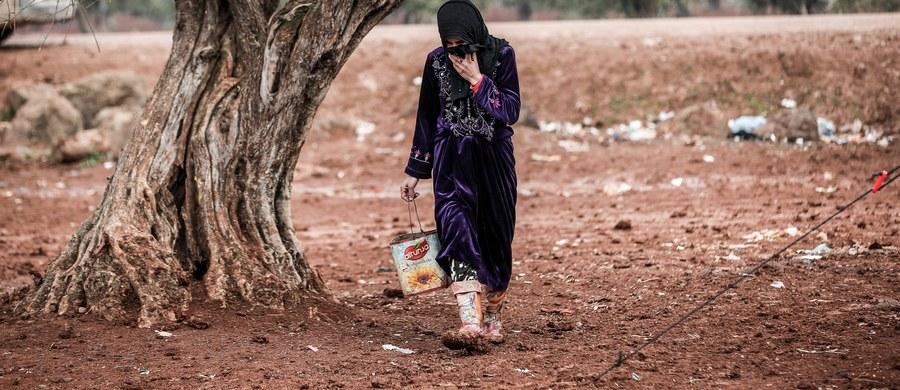 Pochodząca ze Szwecji nastolatka została uwolniona z rąk terrorystów ISIS na terenie Iraku. O akcji kurdyjskich sił specjalnych sprzed tygodnia pisze szwedzka prasa. 15-latka uciekła ze Szwecji ze swoim chłopakiem w zeszłym roku. Była wtedy w ciąży.