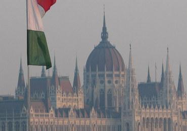 Węgierska opozycja: Rząd Orbana nie pozwala nam inicjować referendów