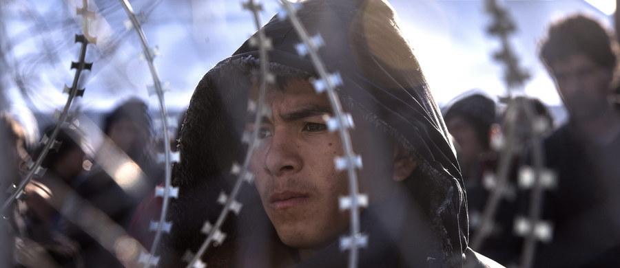Stan przestrzegania praw człowieka sięgnął najniższego możliwego poziomu od 70 lat. Rok 2015 poddał ciężkiej próbie międzynarodowy system odpowiedzi na kryzysy i migracje – czytamy w najnowszym raporcie Amnesty International.