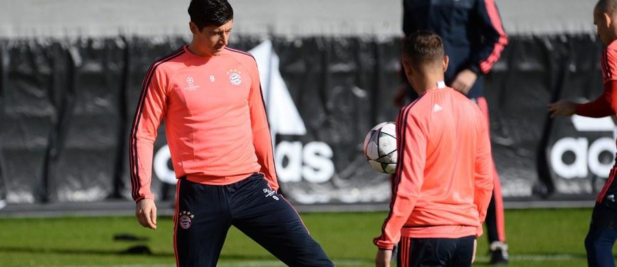 Niemiecka policja zatrzymała mężczyznę podejrzanego o szantażowanie Bayernu Monachium. W ostatnich dniach klub, którego gwiazdą jest Robert Lewandowski, otrzymał dwa anonimowe listy z pogróżkami.