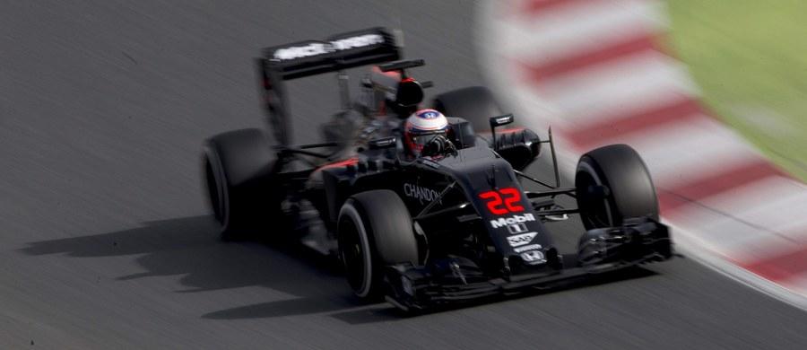 Przedstawiciele zespołów jeżdżących w Formule 1 doszli do porozumienia w sprawie zmian w rozgrywaniu kwalifikacji do wyścigów. W czasówce ma pojawić się system eliminacji. Niewykluczone, że nowe zasady wejdą w życie już w tym sezonie.