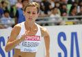 Anna Kiełbasińska ujawniła, że jest chora
