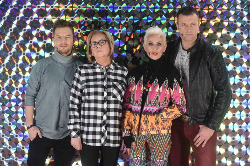 """6 marca ruszy 11. edycja """"Must Be The Music"""". Zobaczcie najnowszy spot muzycznego show Polsatu!"""