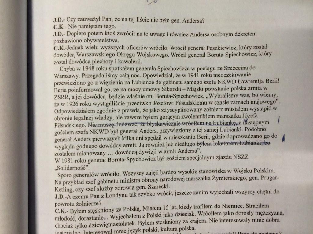 Tomasz Skory/RMF FM