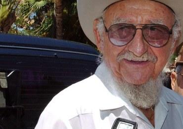 Zmarł najstarszy z braci Castro – Ramon