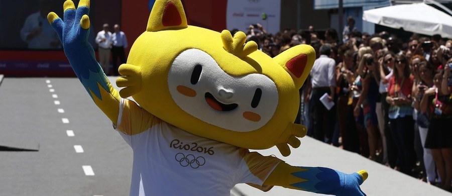 Organizatorzy sierpniowych igrzysk w Rio de Janeiro postanowili na niektóre obiekty sprzedawać miejsce nienumerowane. To oznacza, że kibice będą mogli usiąść w dowolnym miejscu.