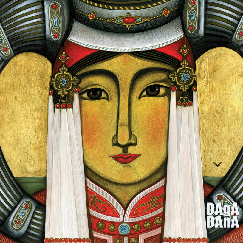 """Wyprawa zespołu Dagadana do Chin wpłynęła w dużo większym stopniu, niż się tego spodziewali. Po zetknięciu z kulturą Azji - w wersji nowoczesnej i tradycyjnej - Dagadana wróciła do Polski odmieniona. Efektem zanurzenia się jej w chińskiej fali jest album """"Meridian 68"""" - chyba najlepszy i najbardziej złożony materiał w dorobku grupy."""