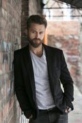 Maciej Zakościelny: Chciałbym zagrać pilota albo Hamleta