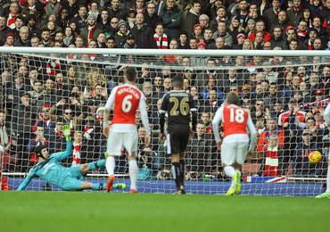Leicester City rusza na ostatnią prostą po spełnienie marzeń