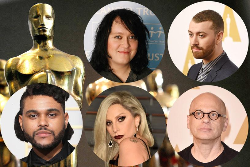 W nocy z niedzieli na poniedziałek (28/29 lutego) odbędzie się 88. gala rozdania najważniejszych nagród filmowych, czyli Oscarów. Wśród nominowanych w kategorii najlepsza piosenka filmowa znaleźli się: Lady Gaga, Sam Smith, The Weeknd, J. Ralph i Antony oraz David Lang. Jakie inne muzyczne atrakcje czekają nas tego wieczoru?