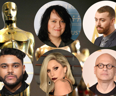 Kto w tym roku zasłużył na Oscara za najlepszą piosenkę filmową?