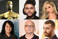 Kto zasłużył na Oscara 2016 za najlepszą piosenkę filmową? Wytypuj zwycięzcę!
