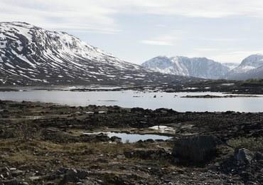 Grupa 13 Holendrów zaginęła w Norwegii. Udało się ich odnaleźć