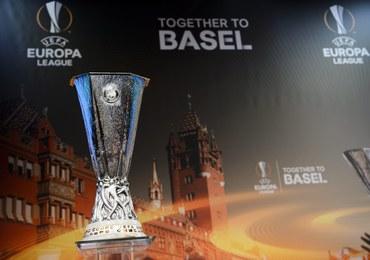 Znamy pary 1/8 finału LE. Najciekawsze pojedynki: Liverpool vs ManU, Borussia kontra Tottenham