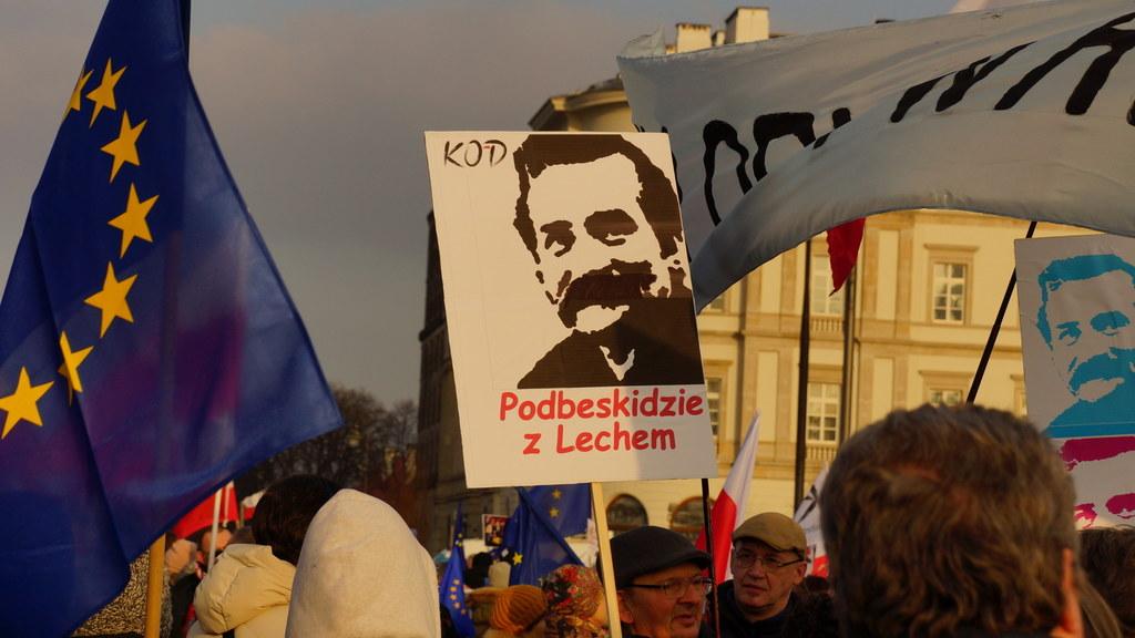 Michał Dukaczewski