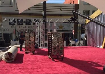 Oscary spędzają sen z powiek reklamodawcom